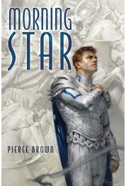 Morning Star (preorder)
