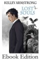 Lost Souls Ebook