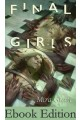 Final Girls Ebook