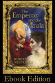 Emperor and the Maula Ebook