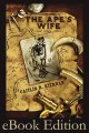 Ape's Wife and Other Stories eBook