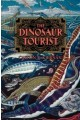 The Dinosaur Tourist Ebook