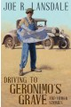 Driving to Geronimo's Grave Ebook