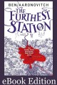 The Furthest Station eBook