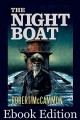 The Night Boat eBook