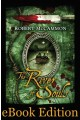 The River of Souls eBook